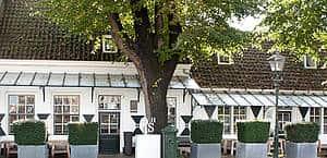Oud Sluis