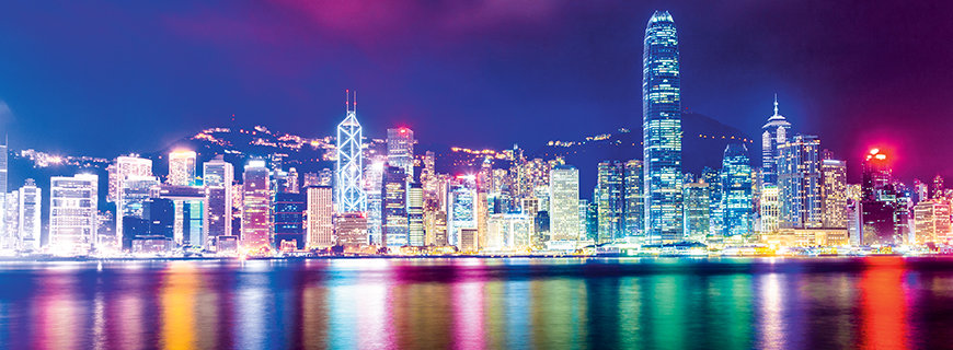 arbeiten-in-hongkong-header