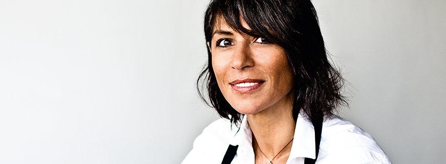 Dominique Crenn, Atelier Crenn