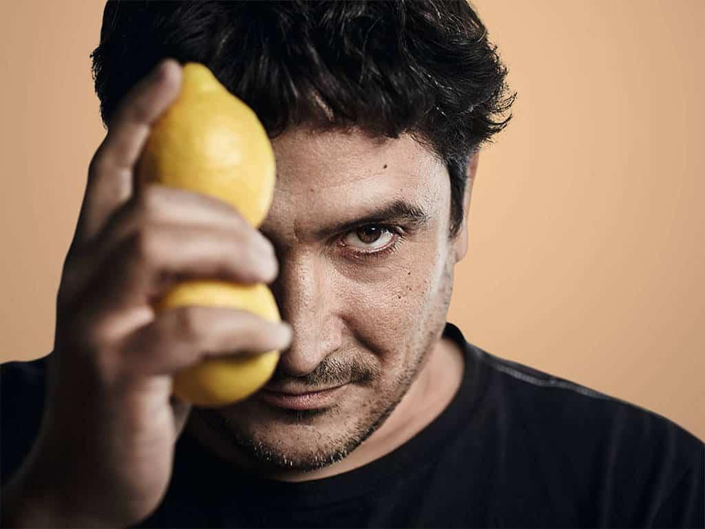 Mauro Colagreco, Mirazur