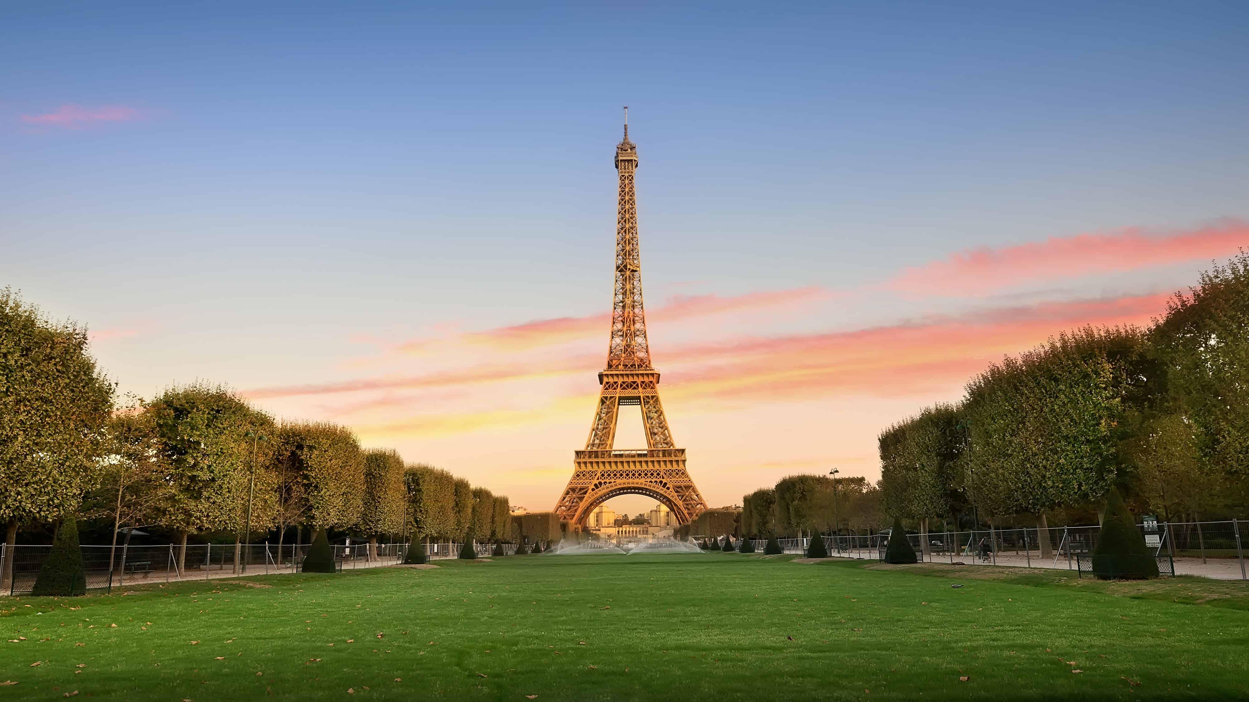 Eiffelturm-thumb