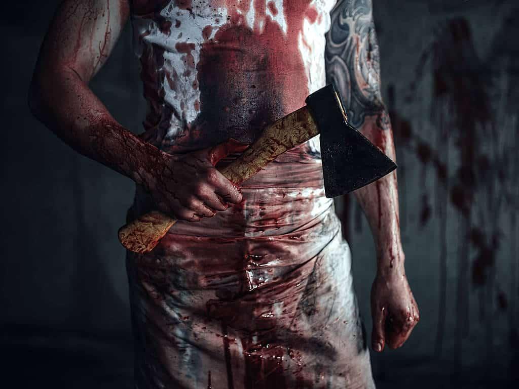 csm_Butcher-Header_9c567d085a