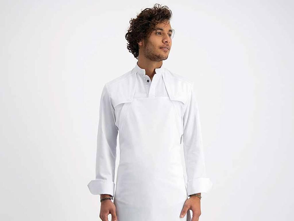 csm_Le-Nouveau-Chef-Header-2_91120c3e43