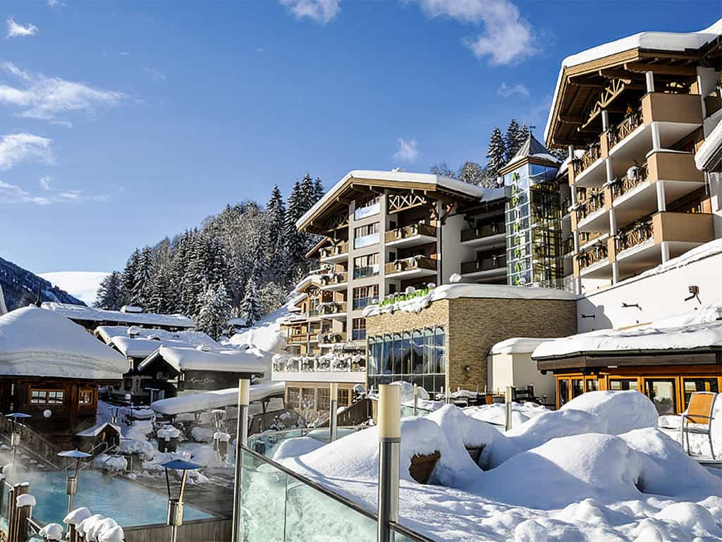 csm_rp233-prc-wolf-hotels-header_7d0717b7a8