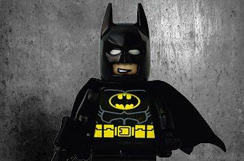 Batman-1-356x235