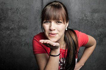 lisa-marie-diestler_01-356x235
