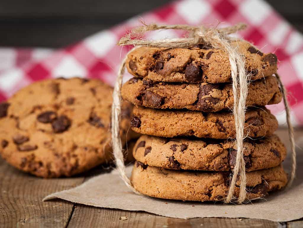 csm_Cookies-Header_4f971369a3