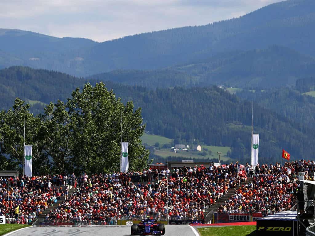 csm_Header_2019_Formel1_69c3ad6ee3