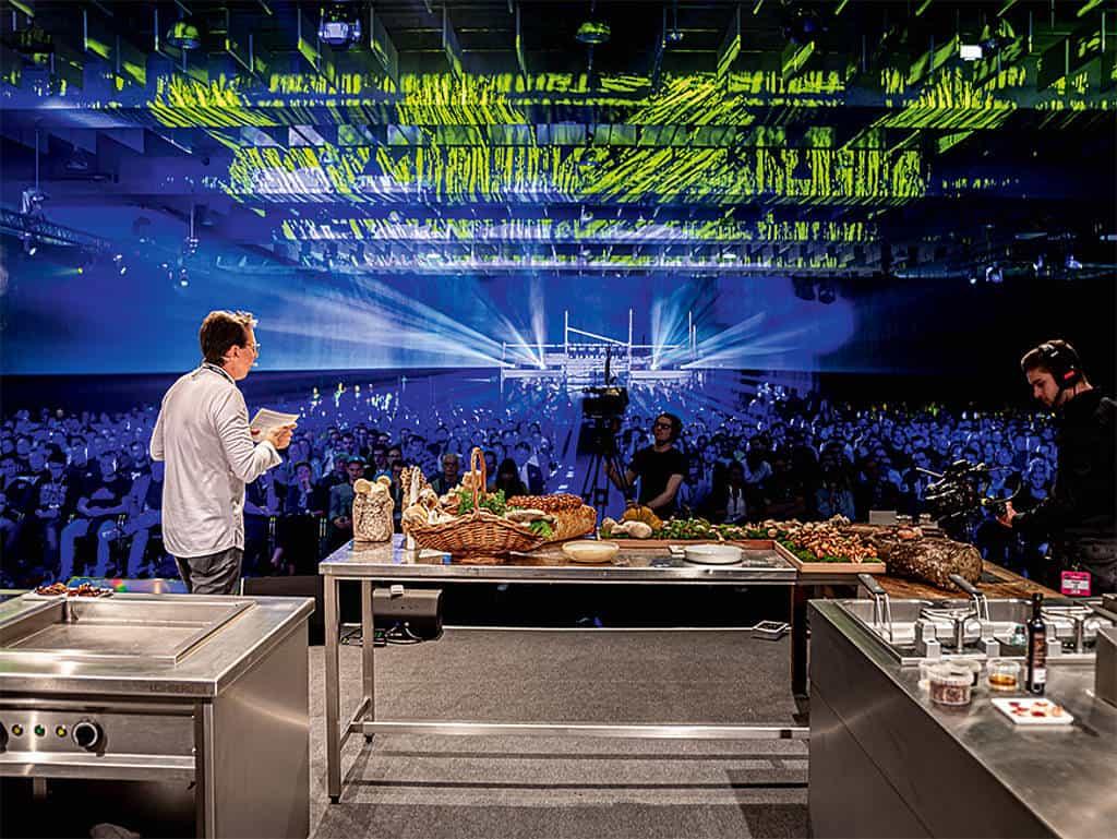 csm_rp238_chefdays_Heinz-Reitbauer_header3_9e6e5623e3