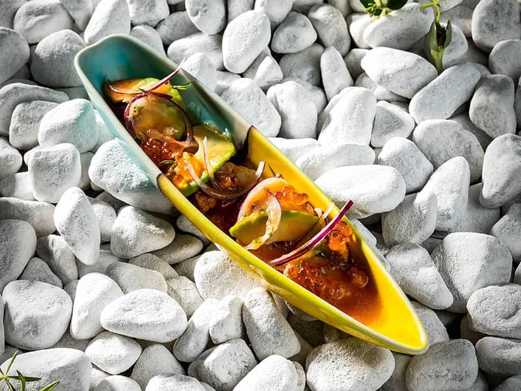 csm_rp238_chefdays_lieberman_und_giraldo_header1_61fde20dcb
