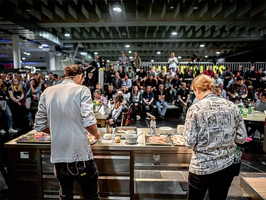 csm_rp238_chefdays_masterclasses_header_d9baedcbb7