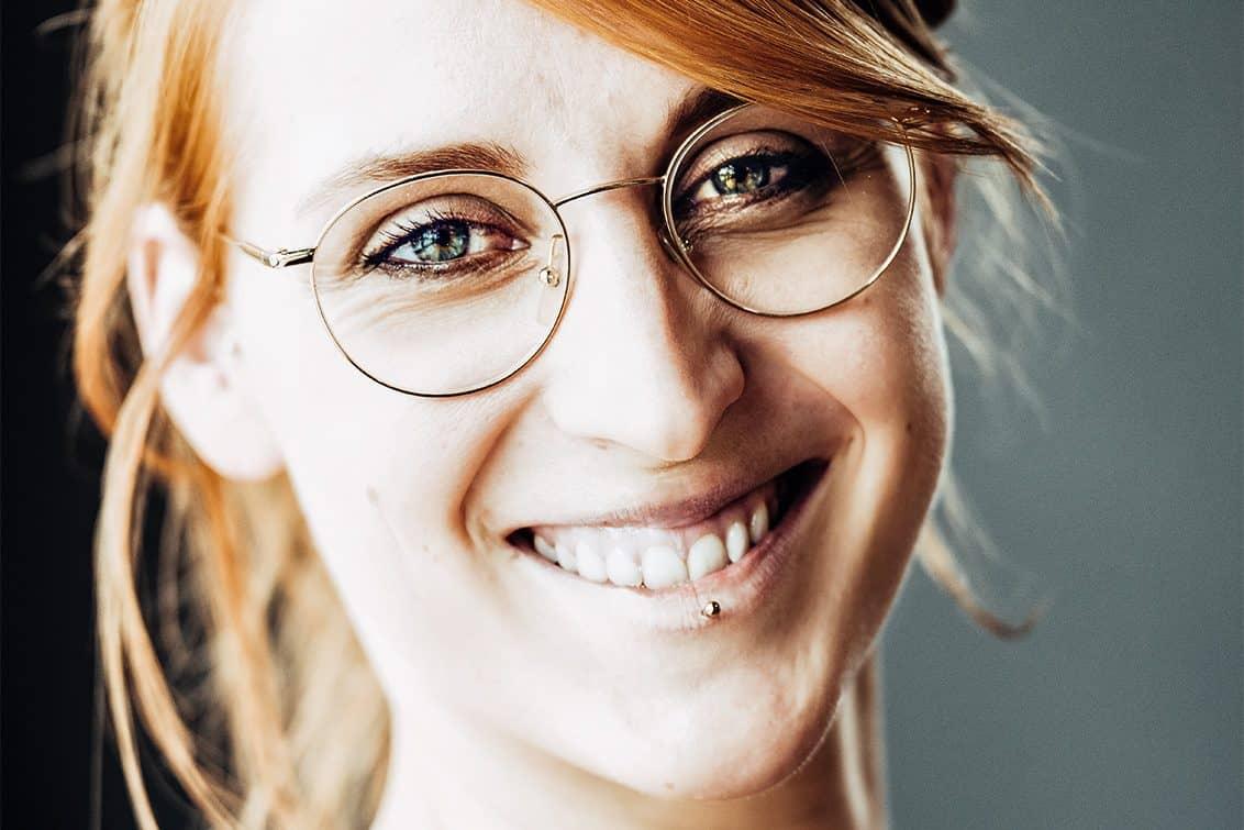 Sophie Lehmann
