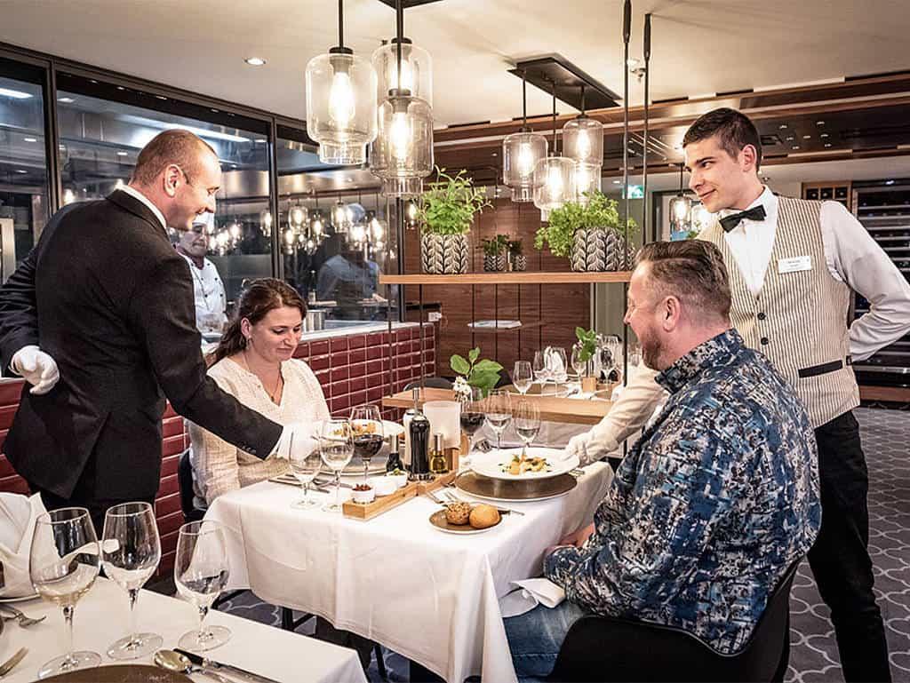csm_rp235-prc-sea-chefs-header2_54c0f0c18f