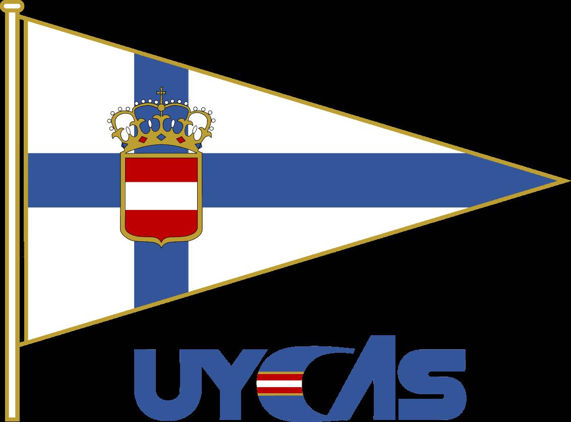 UYCAs-Logo-1132x836