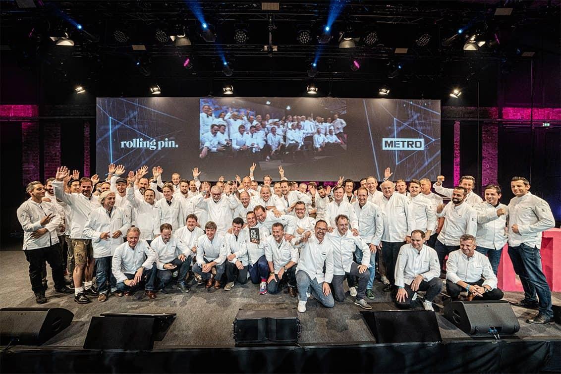 RP243-100-best-chefs-aufmacher-1132x755
