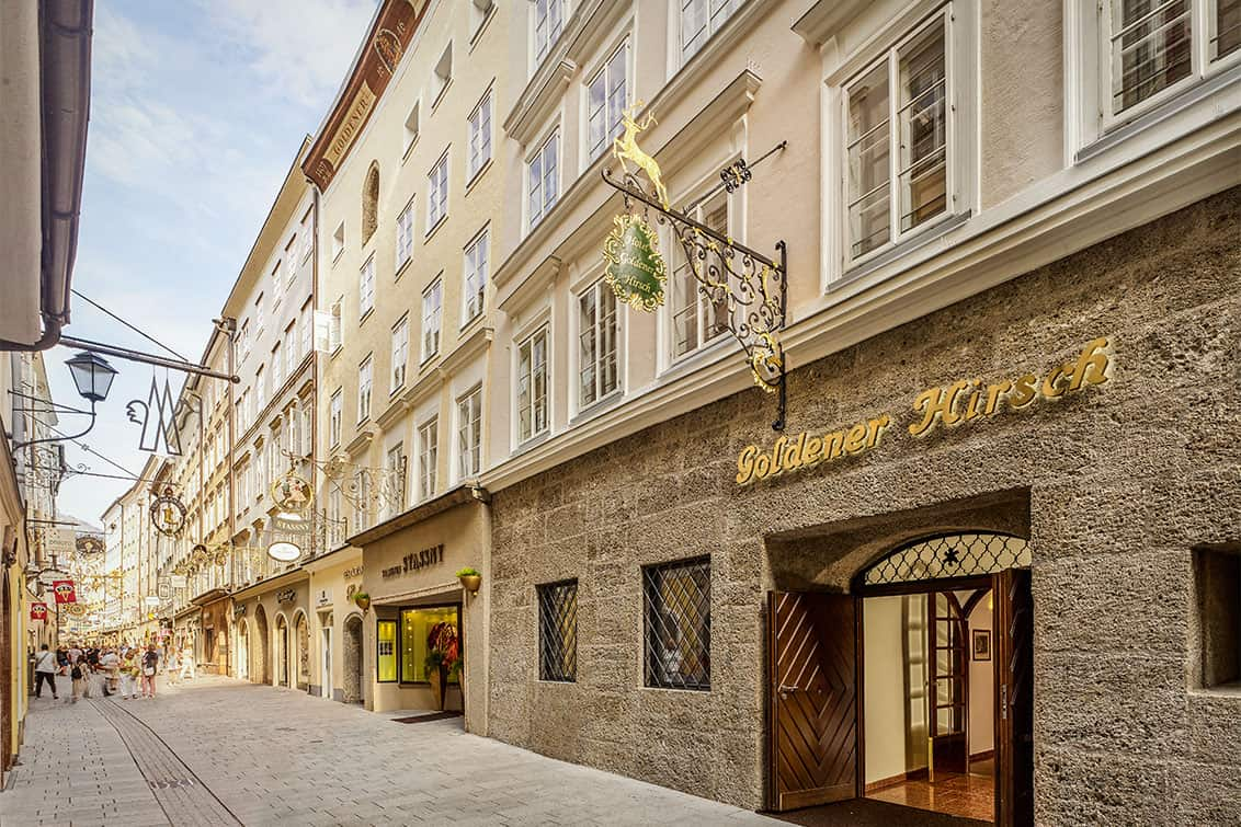 rp245-prc-hotel-goldener-hirsch-1