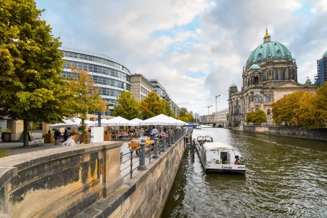 Deutschland-news-03-20-2-1132x755