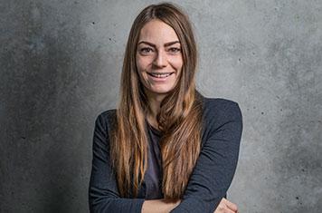Spernbauer-Nicole_356x235_2-1