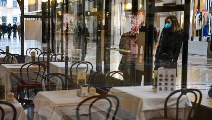 bars-und-restaurants-sollen-in
