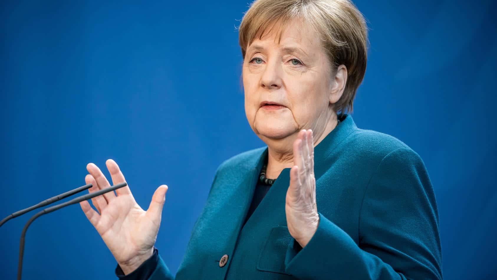 merkel-kanzler-deutschland-angela-cdu
