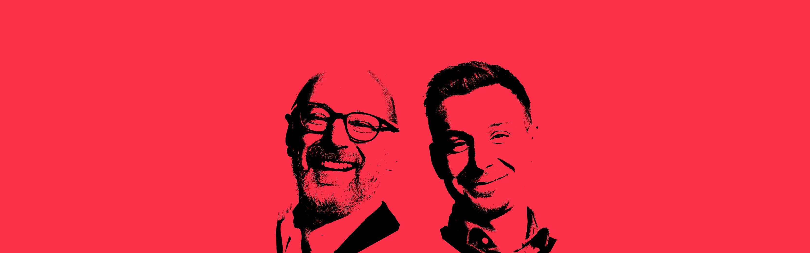 Podcast-Banner_1600x500_Köpfe-klein-05