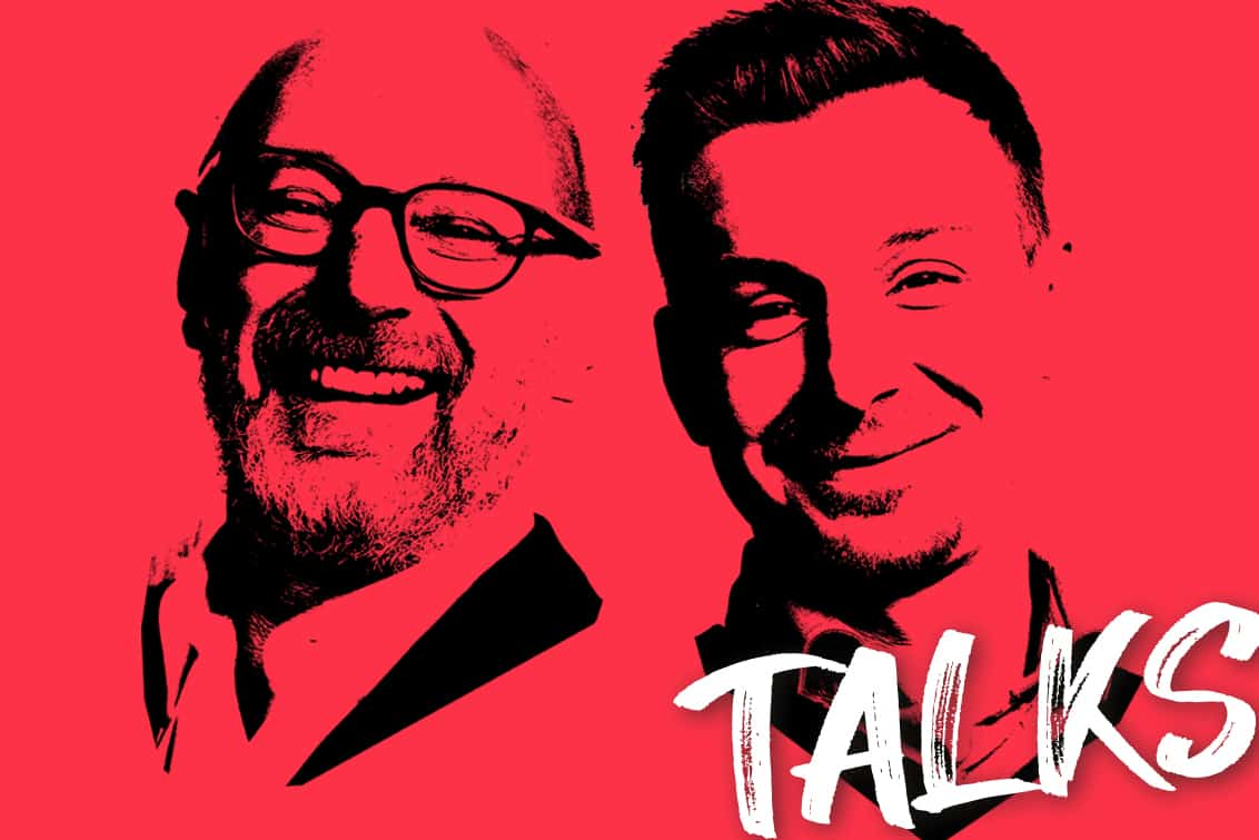 Podcast-bild-1132x755-ohne-logo