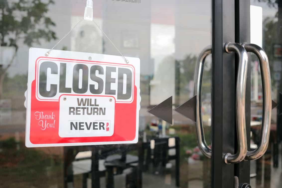 closed-restaurant-never-1132x755-1
