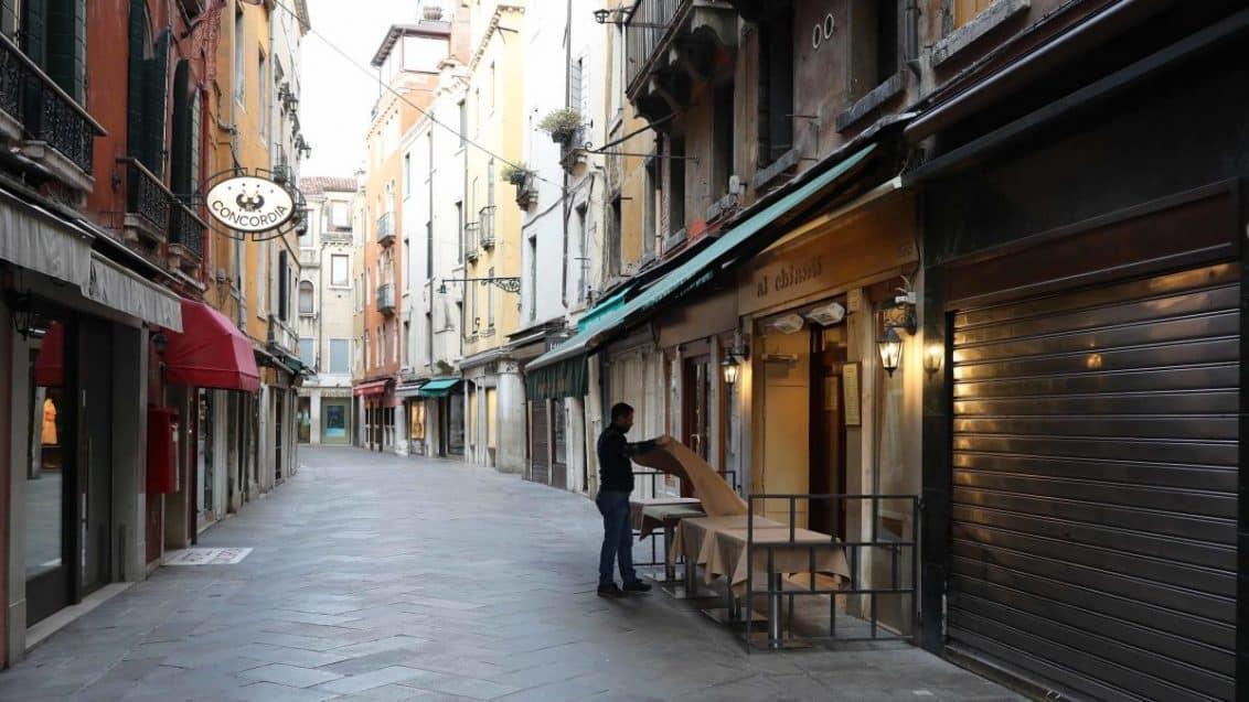 italien-restaurant-corona-1132x637