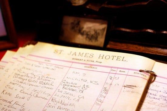 saint-james-hotel-restaurant