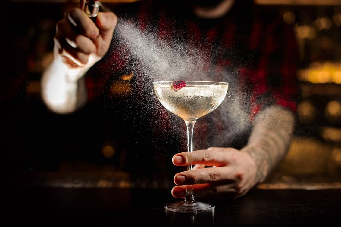 rp247-bar-non-alcoholics-aufmacher