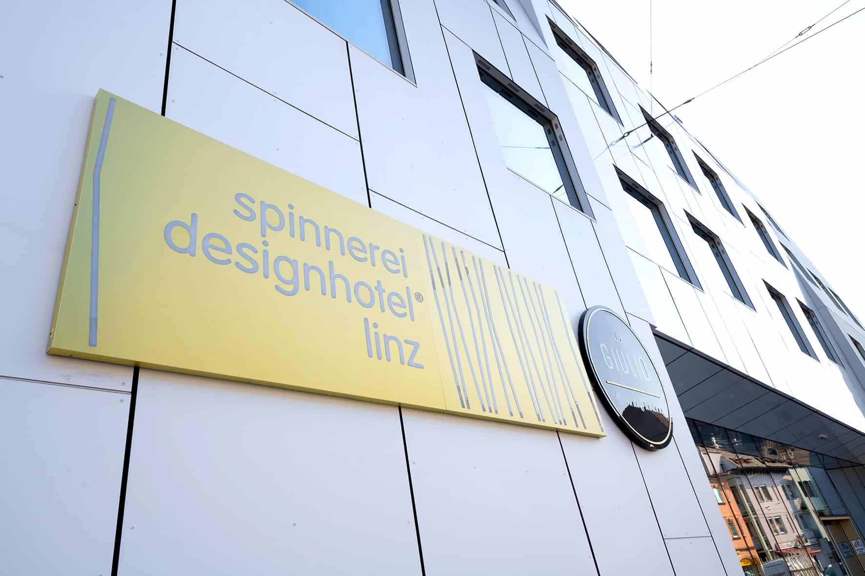 f_presse_01@spinnereidesignhotel