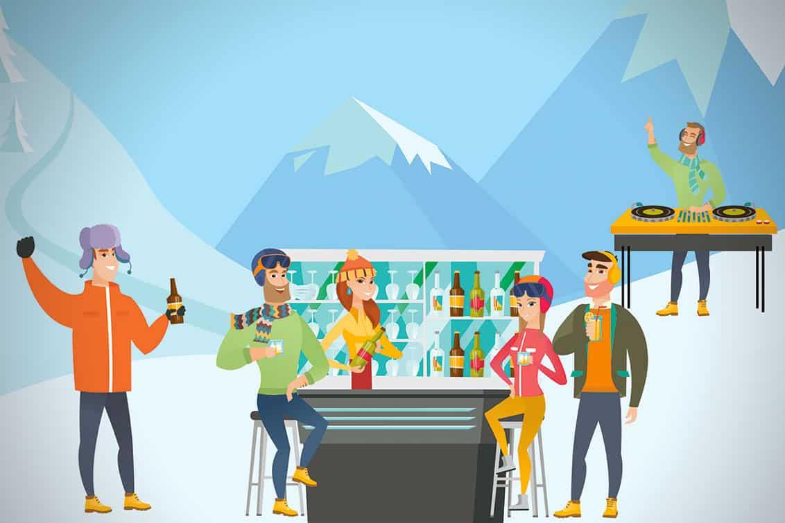 rp248-arbeiten-in-wintertourismus-covid-2