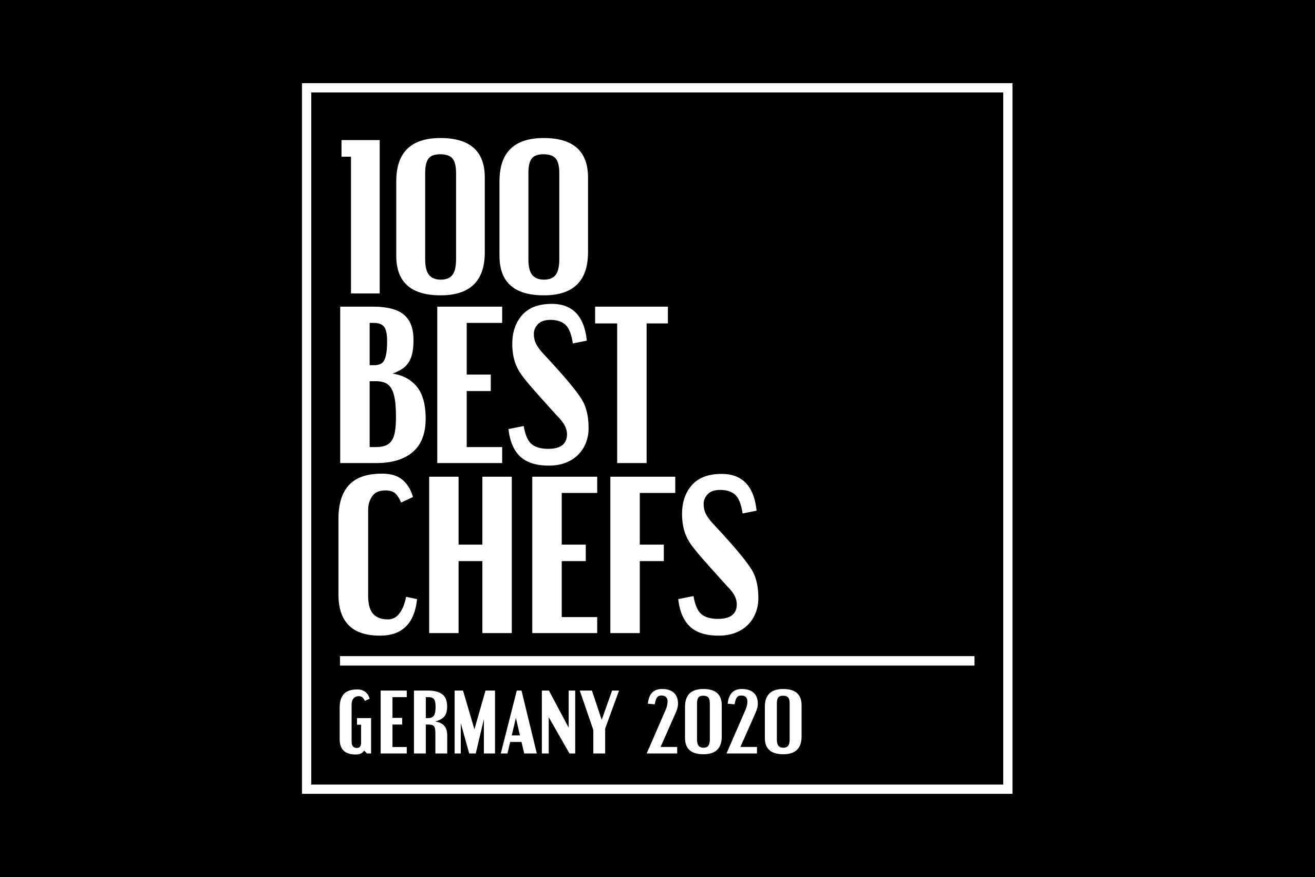 100best_news