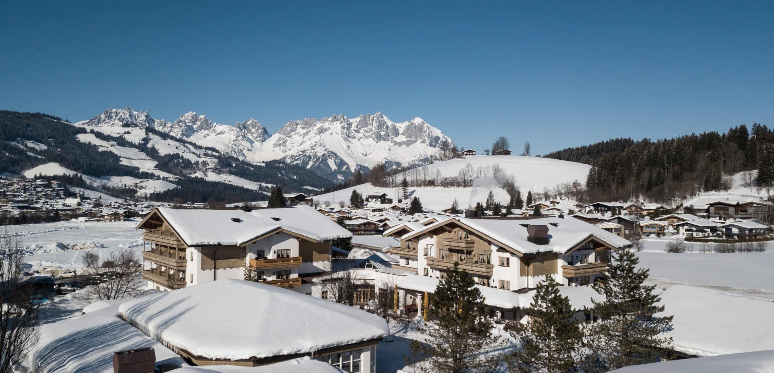 Cordial_Winter_Luftbild___11__bearbeitet-scaled