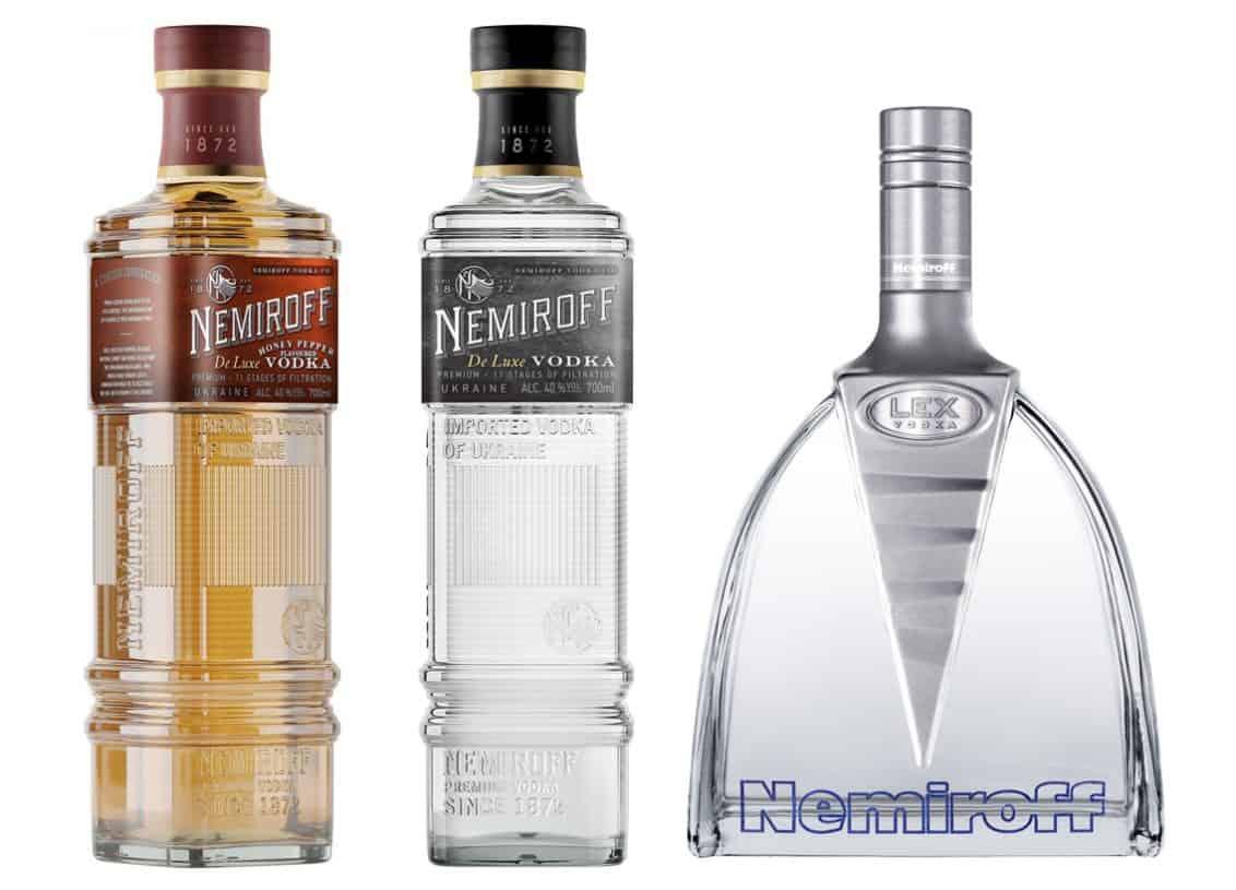 Nemiroff-Portfolio-1132x815