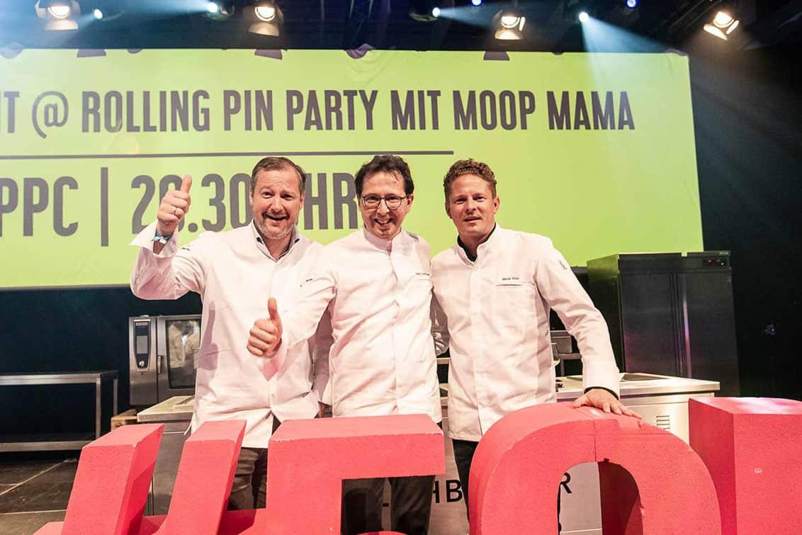 20190527_Austrias_50_Best1