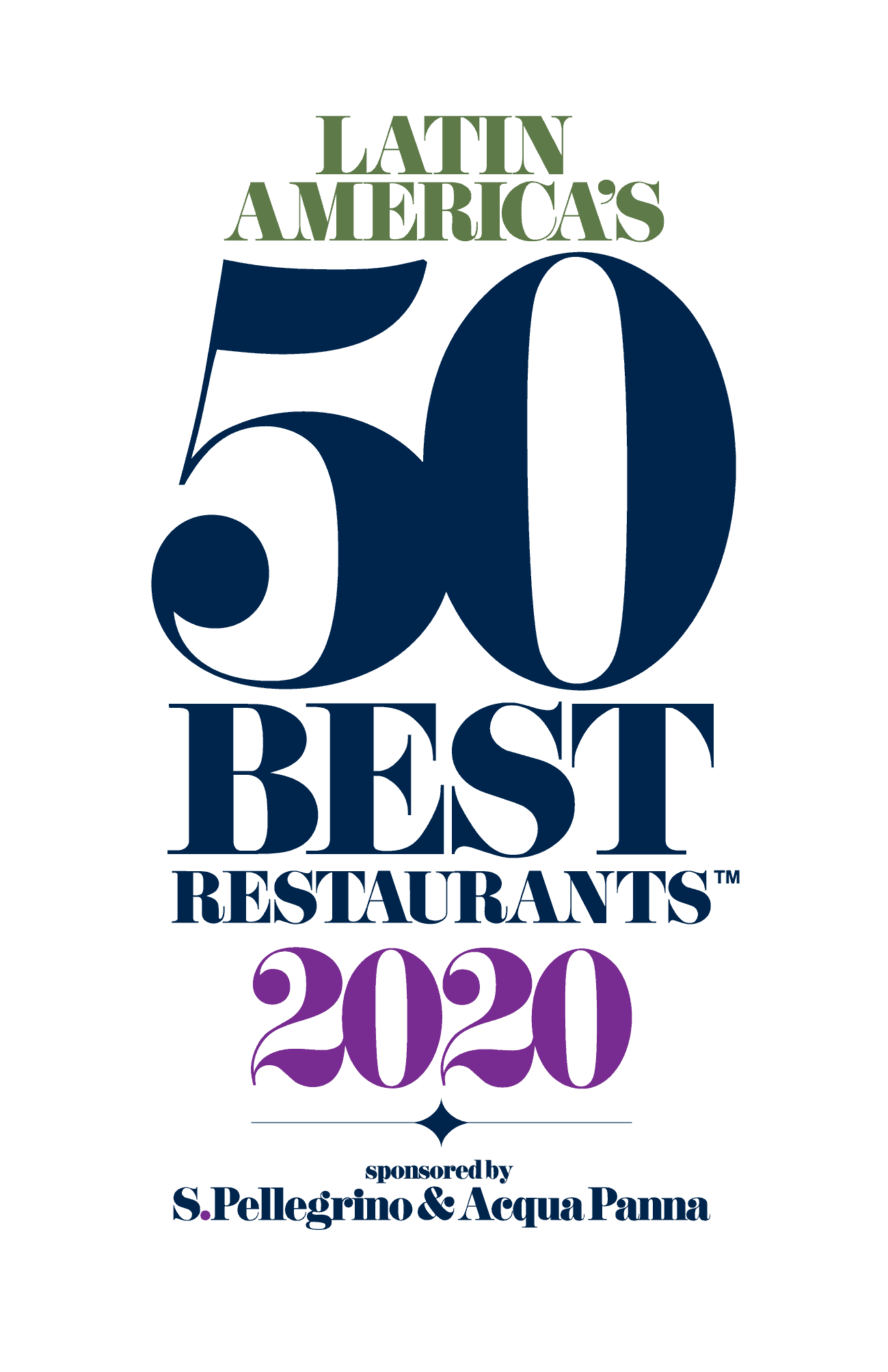 50-Best-Restaurants_LATAM-Primary-2020