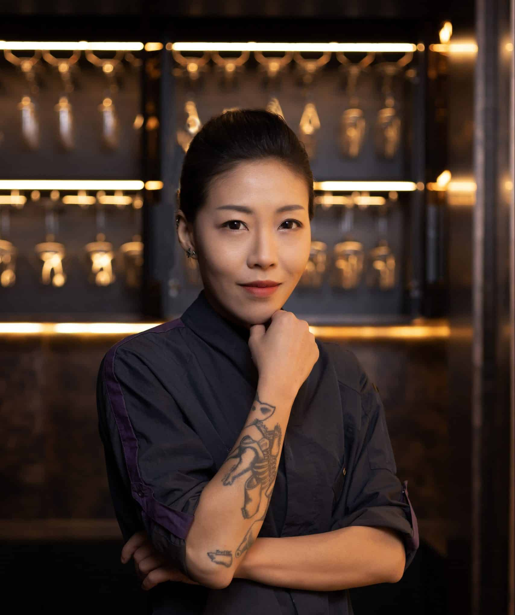 Asias-Best-Female-Chef-PR-image_William-Reed-Business-Media-scaled-e1614246291890