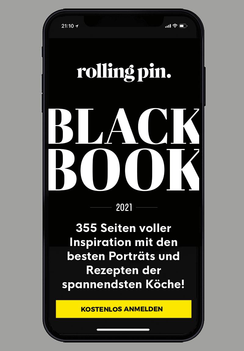 BB_Aufmacher