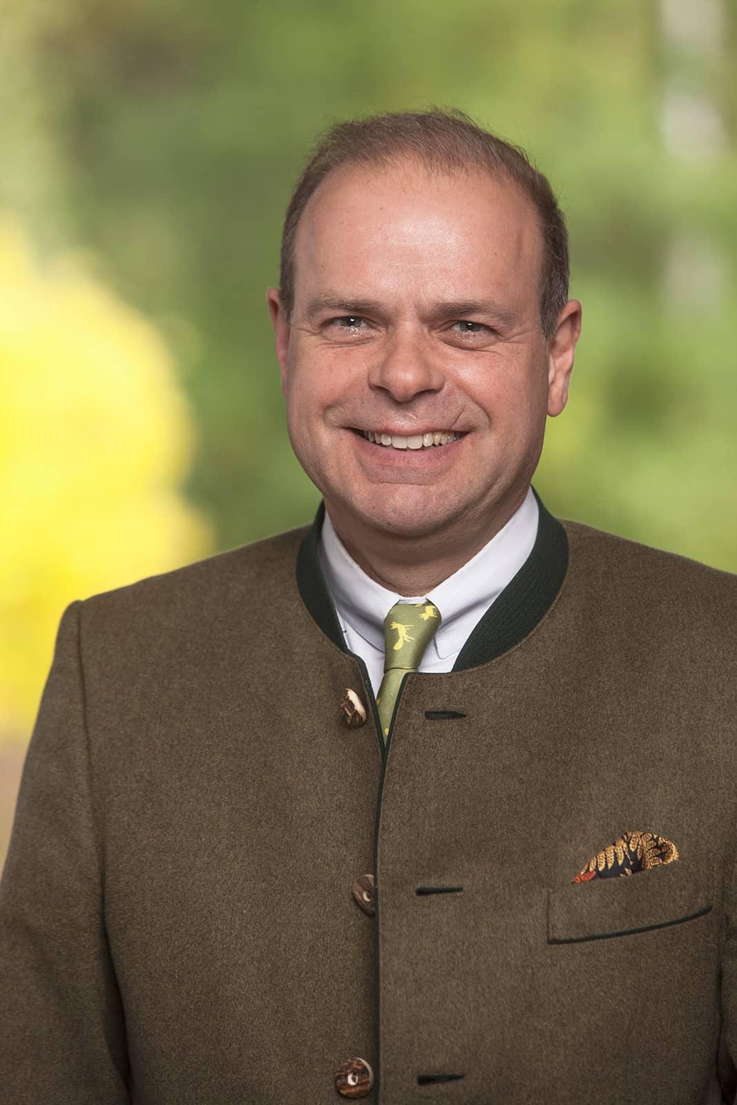 1-Dr.-Clemens-Ritter-von-Kempski