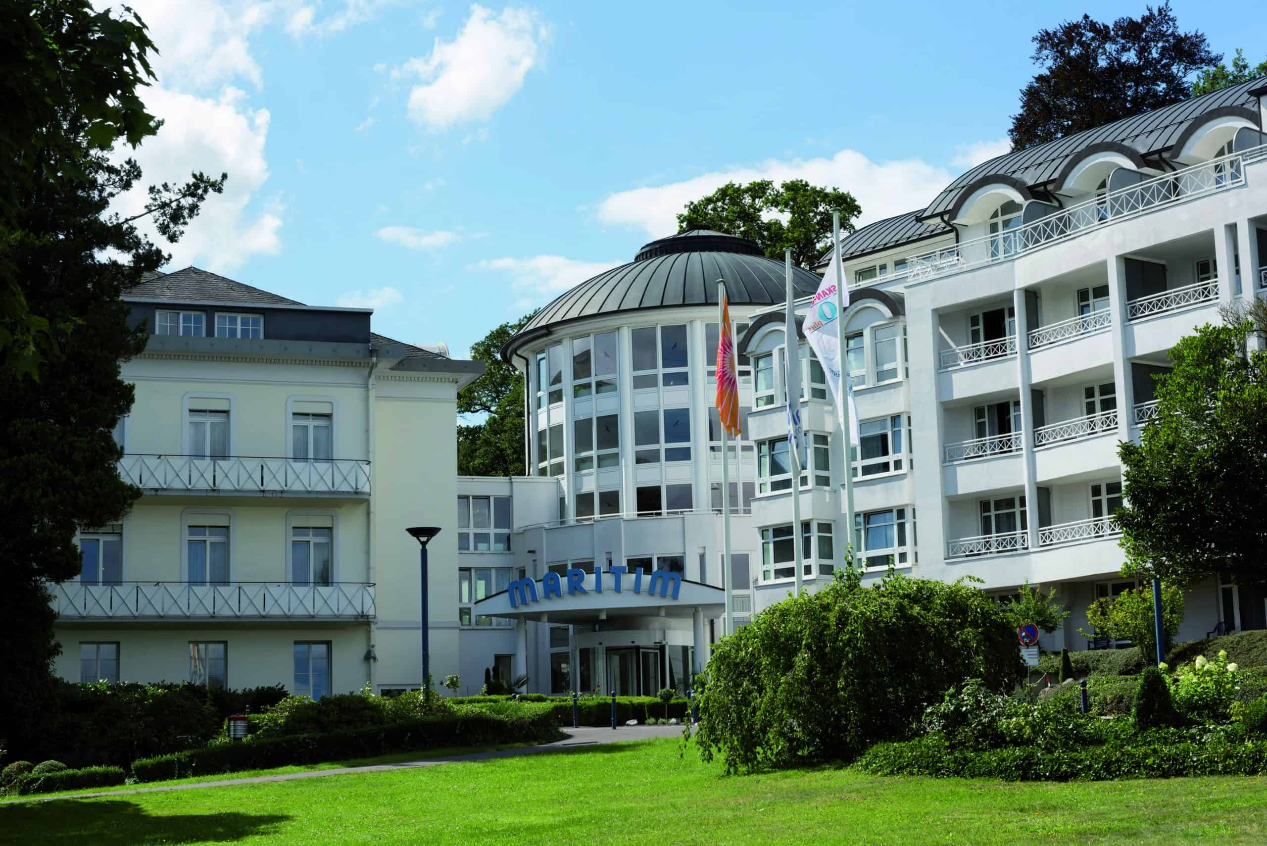 Maritim-Hotel-Bad-Wildungen-scaled