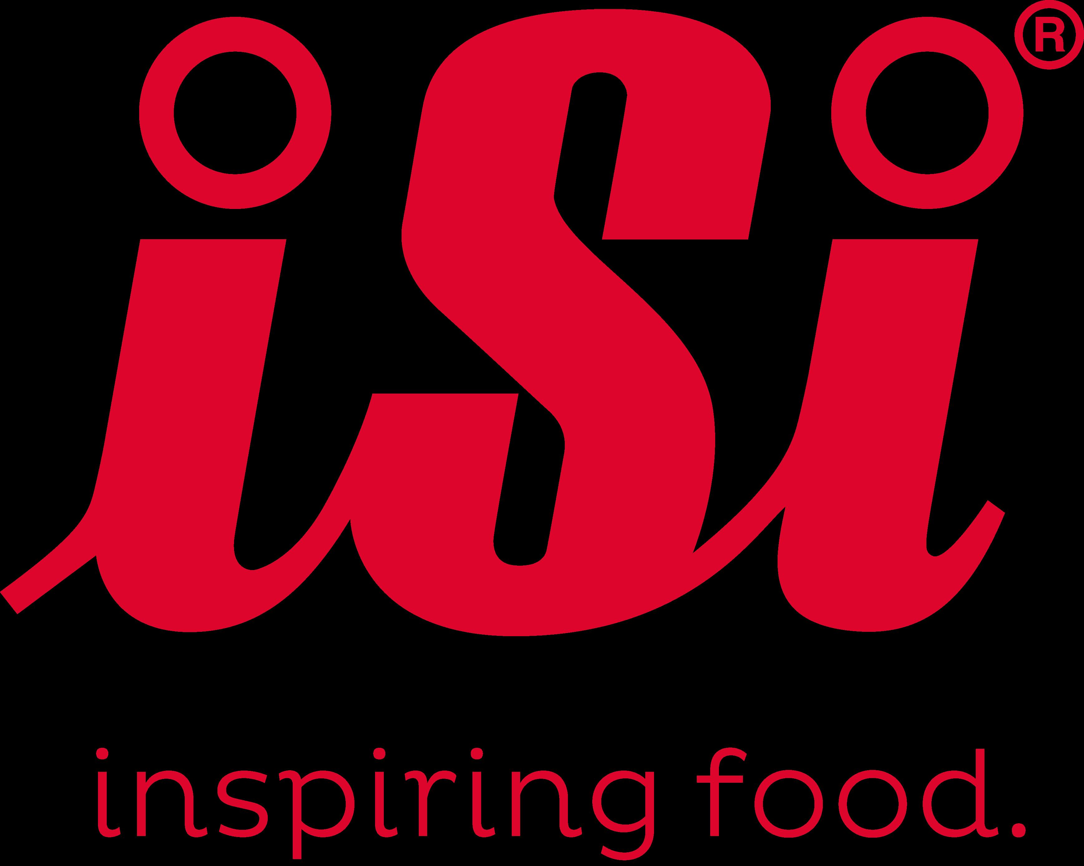 ISI_Culinary-Slogan_RGB