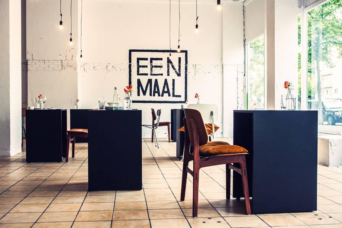 rp251-inspi-EENMAAL-Amsterdam-1