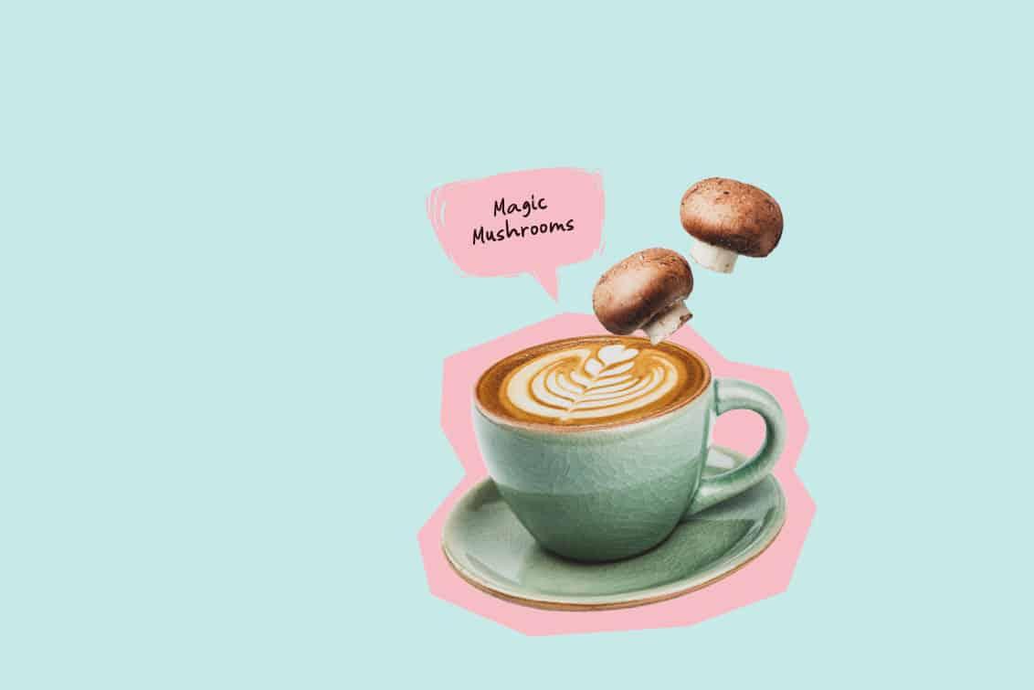 rp251-md-kaffee-2