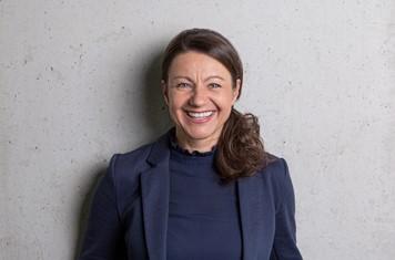 Silvia Vandelli