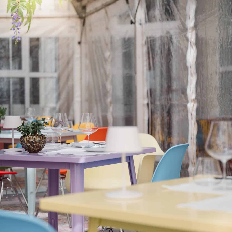 restaurant-tim-raue-aussen