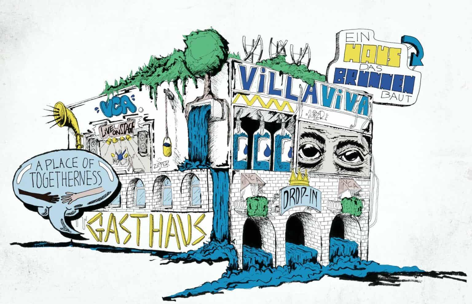 Villa-Viva-Skizze-1536x991-1