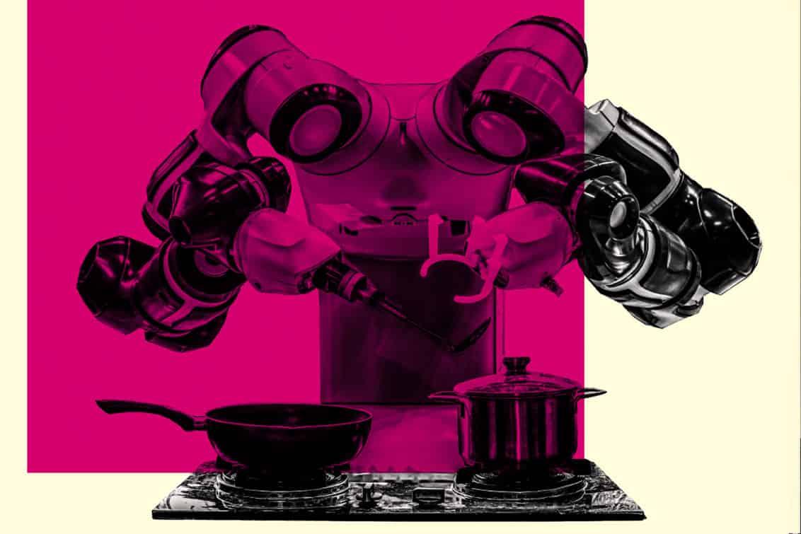 rp254-md-küche-technik-1