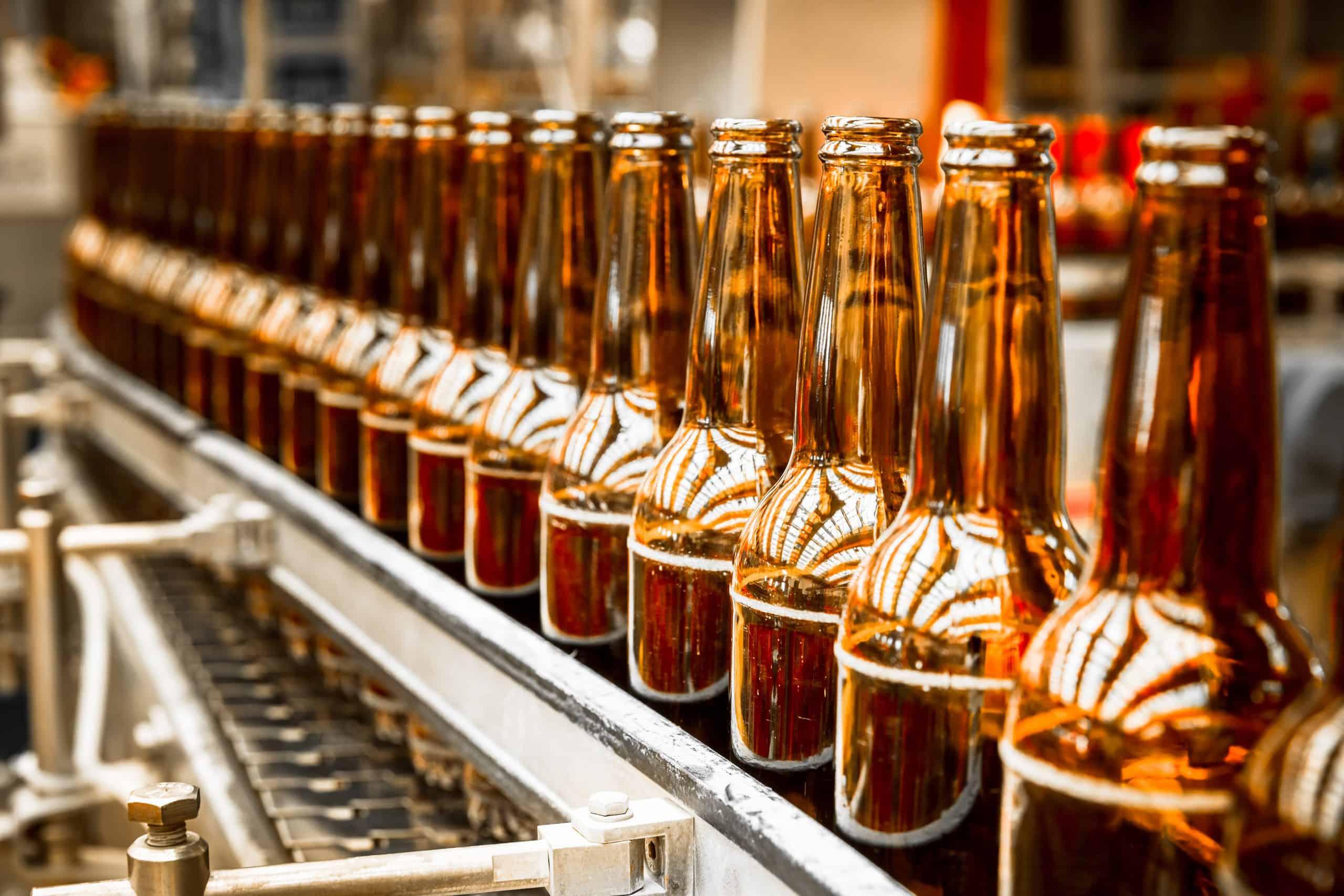 shutterstock_191643152_beer-bottling-scaled