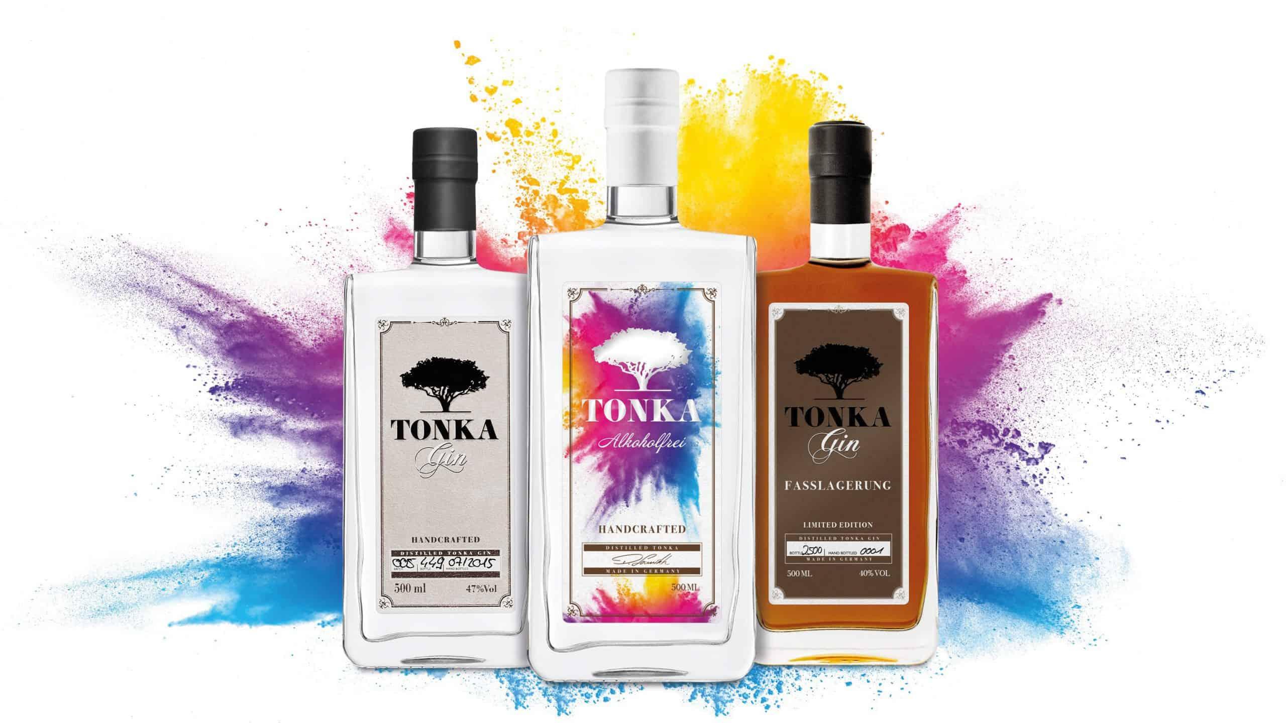 tonka-gin-scaled